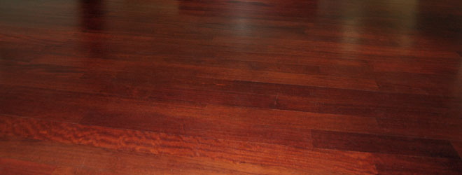 Wood Floor Bleaching - 2012 Labor Cost and Quality Guidelines